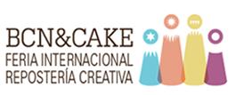 BCN & CAKE 2014