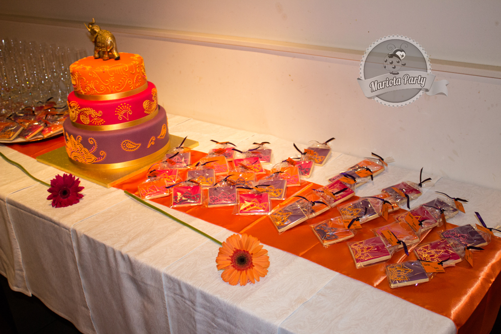 18 Pasteles De Boda Súper Románticos Para Las Nuevas: Mariota Party